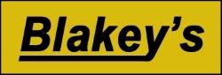 Blakey's