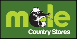 Mole Counrty Stores