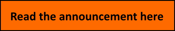 Clickable button that reads 'Read the announcement here'